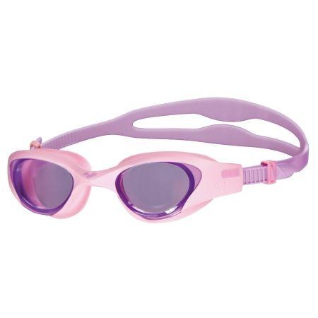 Arena THE ONE JR - Dětské plavecké brýle