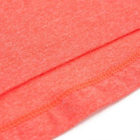 Dětské funkční triko s dlouhým rukávem - Klimatex WILLY - 5