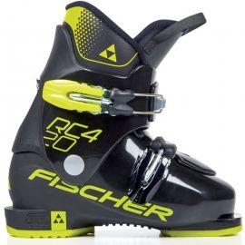 Fischer RC4 20 JR - Dětské lyžáky