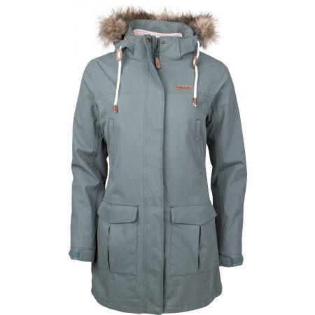 Head KOLETA - Dámská zimní bunda 3v1