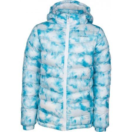 Head GERTIE - Dětská zimní bunda