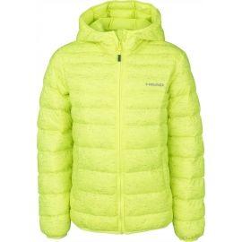 Head ARUN - Dětská zimní bunda