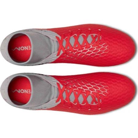 Pánské kopačky - Nike PHANTOM 3 ACADEMY AG-PRO - 3