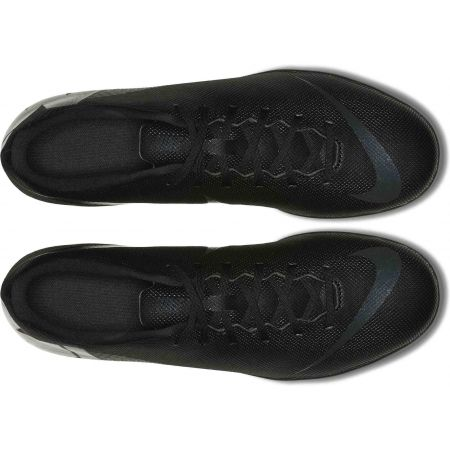 Pánské sálovky - Nike VAPORX 12 CLUB IC - 4
