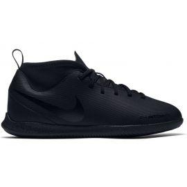 Nike JR PHANTOM VSN CLUB IC - Juniorské sálovky