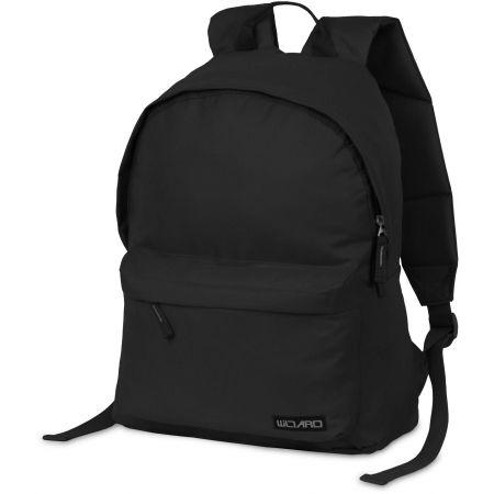 Willard UNO 18 - Městský batoh