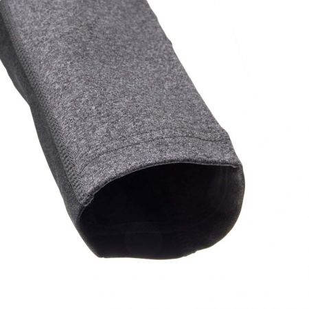 Pánské outdoor triko s dlouhým rukávem - Klimatex NADIN - 6