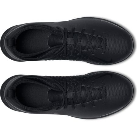 Dětské turfy - Nike JR PHANTOM VSN CLUB TF - 4