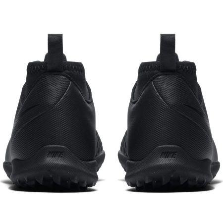 Dětské turfy - Nike JR PHANTOM VSN CLUB TF - 6