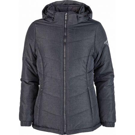 Willard ENA - Dámská prošívaná bunda