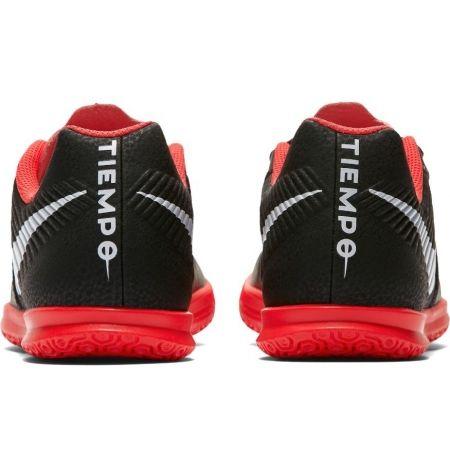 Dětské sálovky - Nike JR LEGENDX 7 CLUB IC - 5