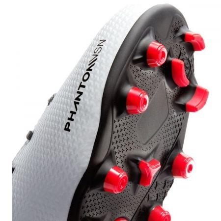Dětské kopačky - Nike JR PHANTOM VSN CLUB MG - 7