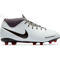 Nike JR PHANTOM VSN CLUB MG
