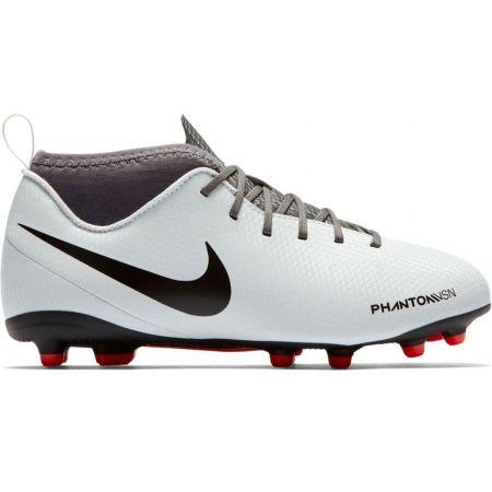 Dětské kopačky - Nike JR PHANTOM VSN CLUB MG - 1