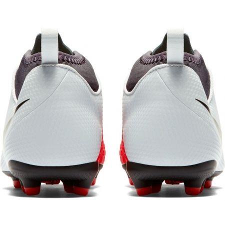 Dětské kopačky - Nike JR PHANTOM VSN CLUB MG - 6