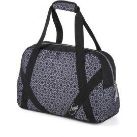 Loap ARTEMIA - Dámská taška