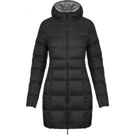 Loap IPRANA - Dámský kabát