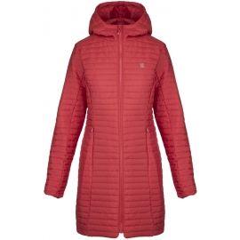 Loap JAPA - Dámský zimní kabát