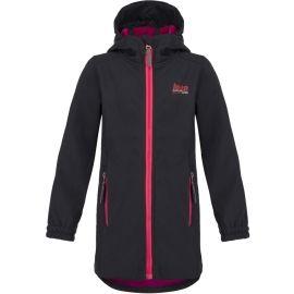 Loap LAJKA - Dívčí kabát
