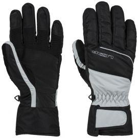 Loap RAULES - Prstové rukavice