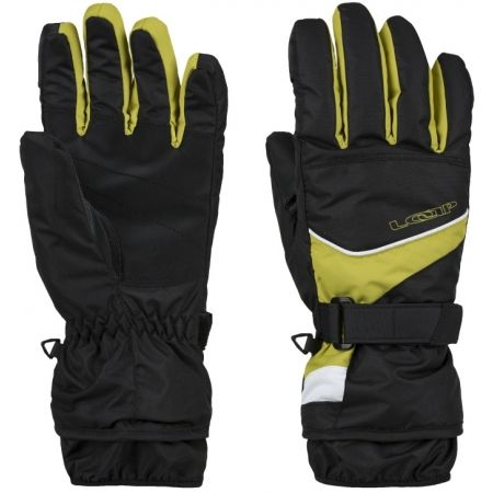 Pánské zimní rukavice - Loap RODON