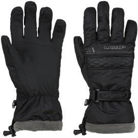 Loap RIPEN - Dámské zimní rukavice