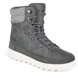 Loap MARCINA - Dámská zimní obuv