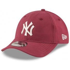 New Era 9TWENTY MLB NEW YORK YANKEES - Pánská klubová kšiltovka