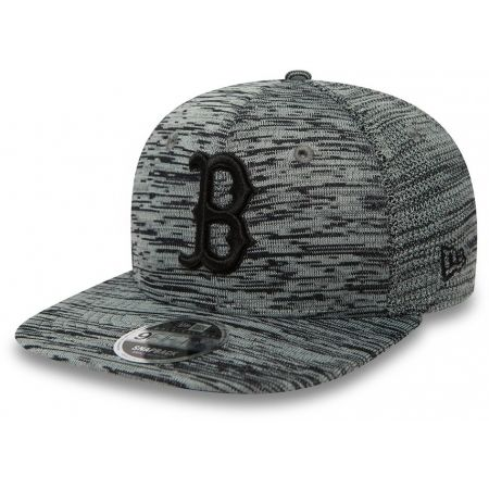 New Era MLB 9FIFTY BOSTON RED SOX - Klubová kšiltovka