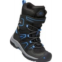 Keen LEVO WINTER WP C