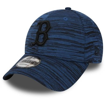 New Era MLB 9FORTY BOSTON RED SOX - Pánská klubová kšiltovka