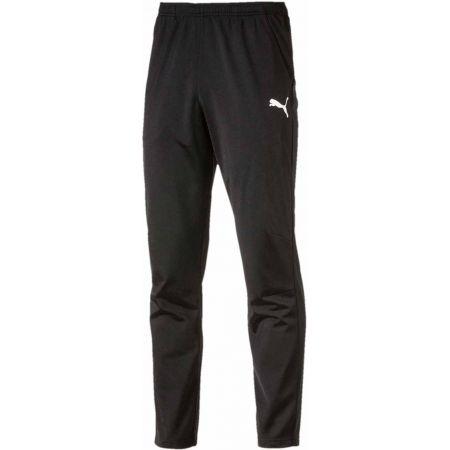 Pánské sportovní kalhoty - Puma LIGA TRAINING PANT CORE