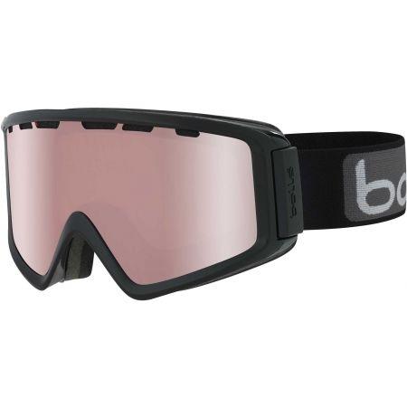 Bolle Z5 OTG - Sjezdové brýle