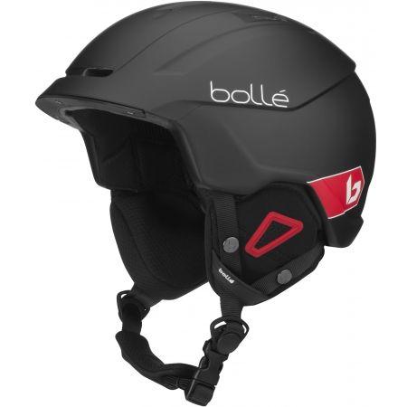 Freeride helma - Bolle INSTINCT (54 - 58) CM