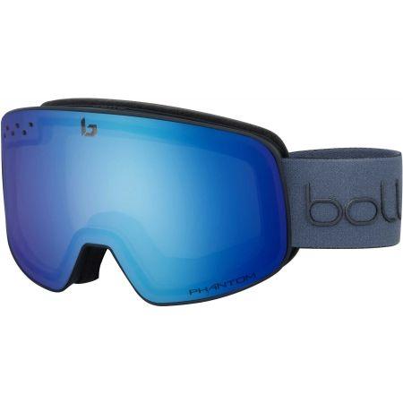 Sjezdové brýle - Bolle NEVADA - 1