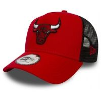 New Era NBA 9FORTY CHICAGO BULLS