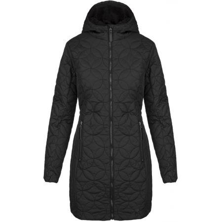 Loap TUNDRA - Zimní kabát