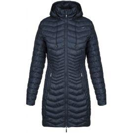 Loap JONNA - Dámský zimní kabát
