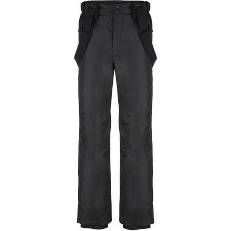 Loap FREY - Pánské zimní kalhoty