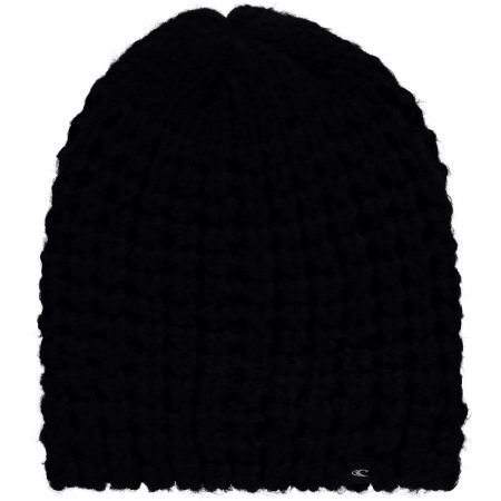 Dámská zimní čepice - O'Neill BW RELAX BEANIE