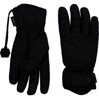 O'Neill BW FREESTYLE GLOVES