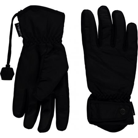 Dámské lyžařské/snowboardové rukavice - O'Neill BW FREESTYLE GLOVES