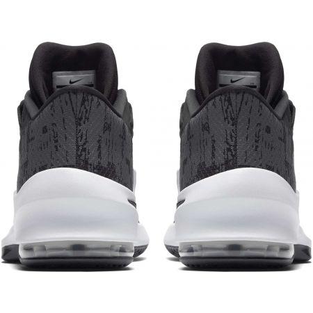 Pánská basketbalová obuv - Nike AIR MAX INFURIATE 2 MID - 6