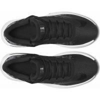 7dda0d62af893 Nike AIR MAX INFURIATE 2 MID | sportisimopro.cz