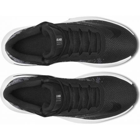 Pánská basketbalová obuv - Nike AIR MAX INFURIATE 2 MID - 4