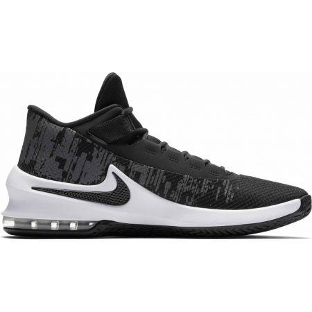 Pánská basketbalová obuv - Nike AIR MAX INFURIATE 2 MID - 2