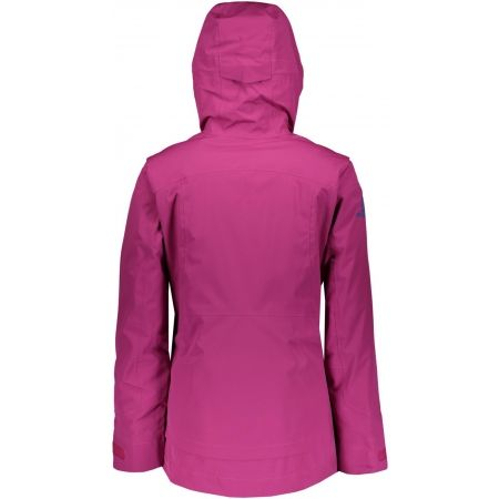 Dámská zimní bunda - Scott ULTIMATE DRYO 40 W - 2