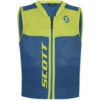 Scott JR ACTIFIT PLUS