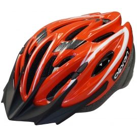 Olpran DISCOVERY - Cyklistická helma