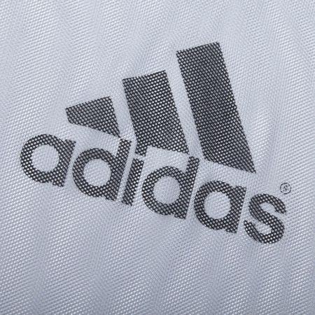TRG BIB 14 - Rozlišovací dres - adidas TRG BIB 14 - 3